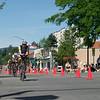 CDA 05 Race Day - 43