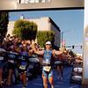 CDA 05 Race Day - 83