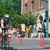 CDA 05 Race Day - 41