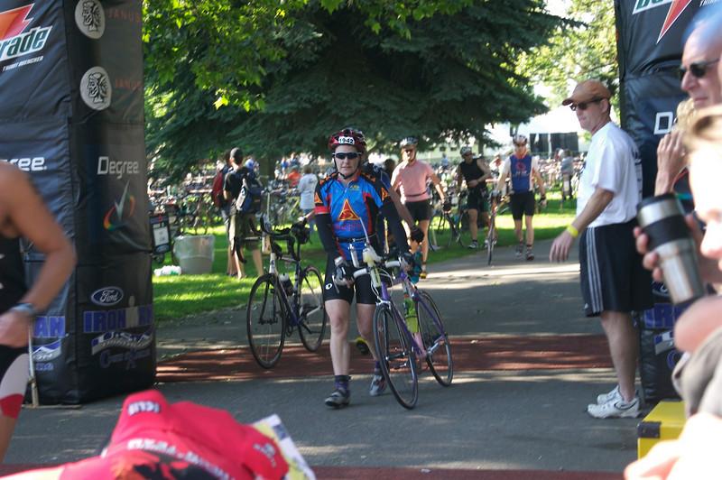 CDA 05 Race Day - 30