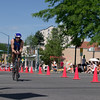 CDA 05 Race Day - 40