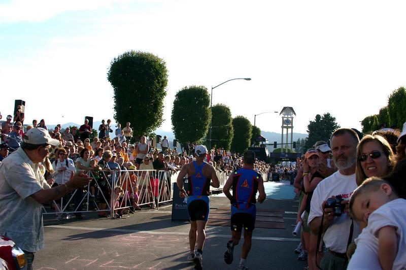 CDA 05 Race Day - 82