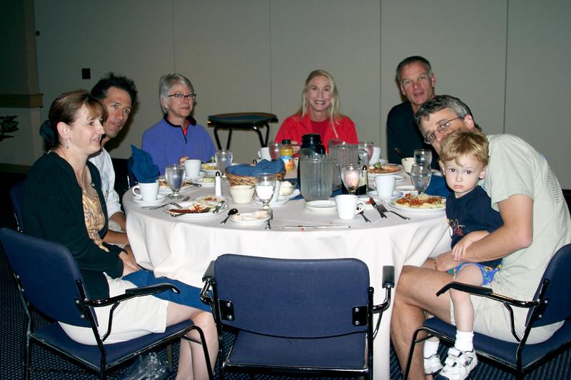 CDA 2005