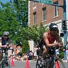 CDA 05 Race Day - 49