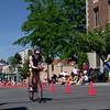 CDA 05 Race Day - 42