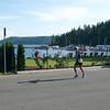 CDA 05 Race Day - 66