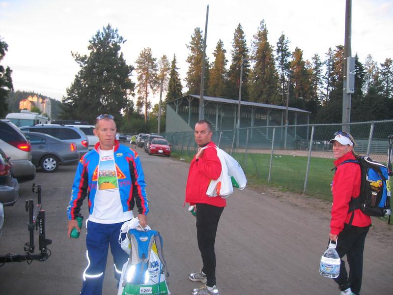 CDA 05 Race Day - 1