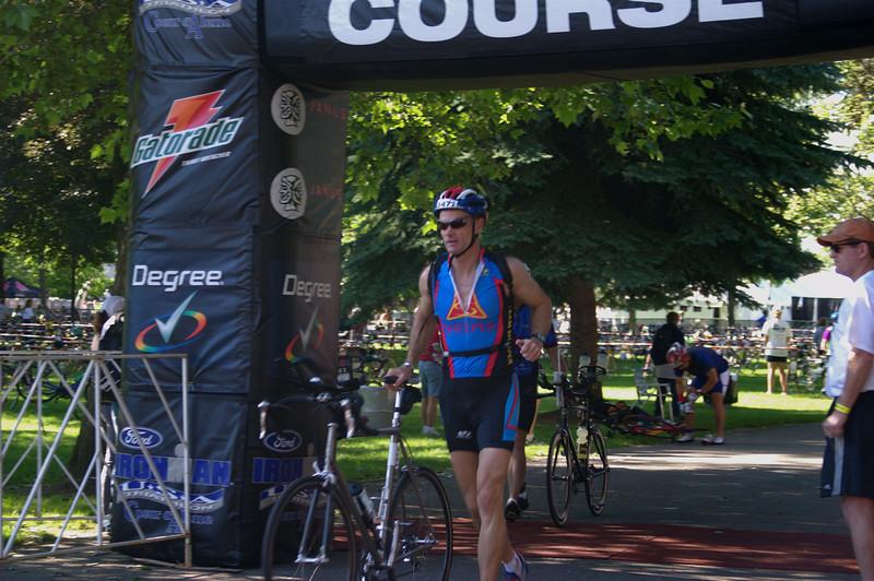CDA 05 Race Day - 33
