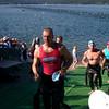 CDA 05 Race Day - 20