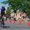 CDA 05 Race Day - 46