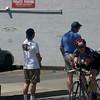 CDA 05 Race Day - 53