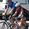 CDA 05 Race Day - 54
