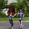 CDA 05 Race Day - 72