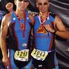 CDA 05 Race Day - 86