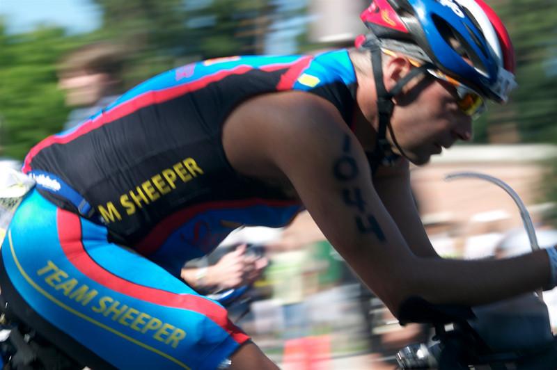 CDA 05 Race Day - 38