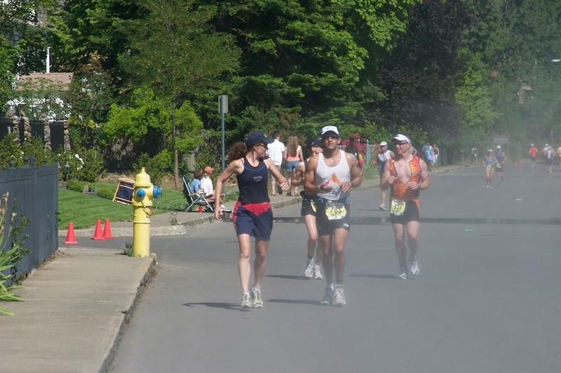 CDA 05 Race Day - 74