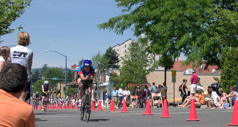 CDA 05 Race Day - 47