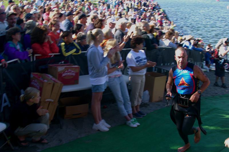 CDA 05 Race Day - 18