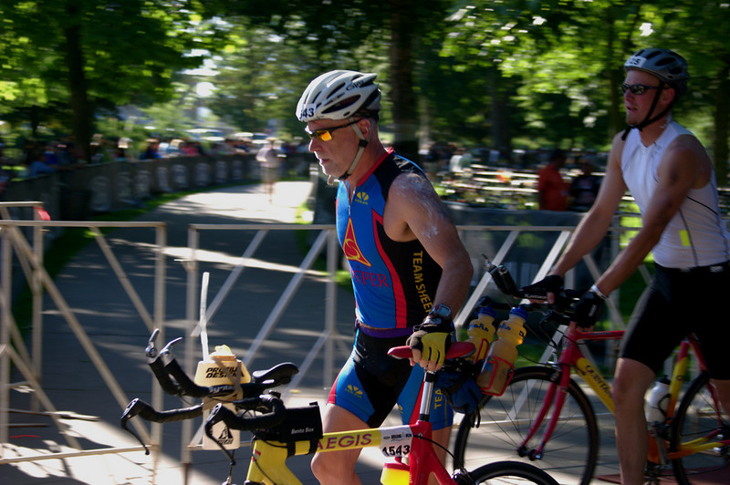 CDA 05 Race Day - 29