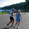 CDA 05 Race Day - 70