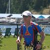 CDA 05 Race Day - 59