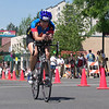 CDA 05 Race Day - 48