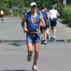 CDA 05 Race Day - 62