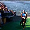 CDA 05 Race Day - 16