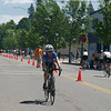 CDA 05 Race Day - 55