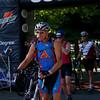 CDA 05 Race Day - 27