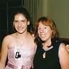 09 Natalie Eisner's Bat Mitzvah