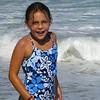 09 Salisbury Beach