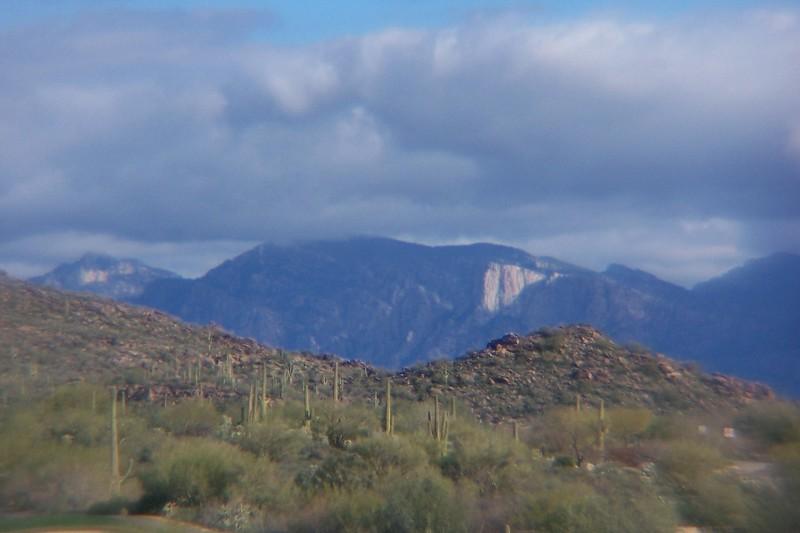 AZ Trip 028