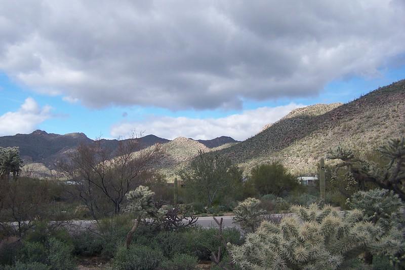 AZ Trip 014