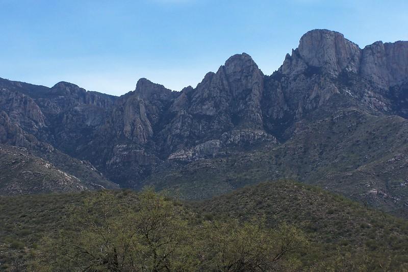 AZ Trip 036