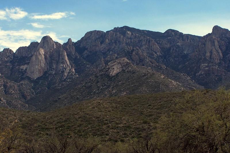 AZ Trip 035