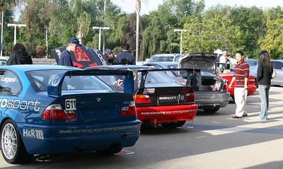 evosport_cars