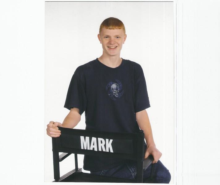 Mark Ryan 2004