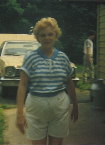 mom 1989e