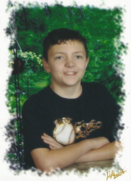 Kyle 2004