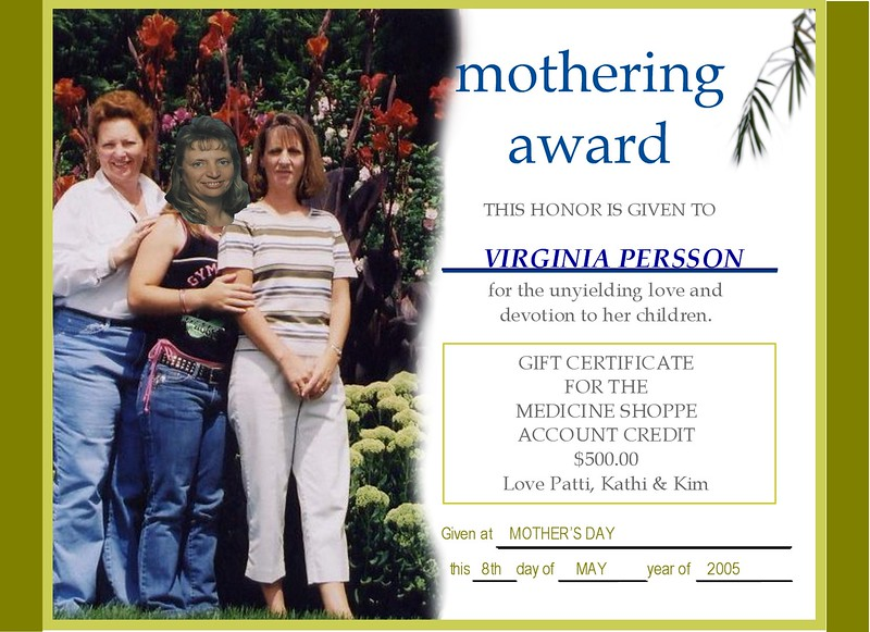 mom's gift certificate1