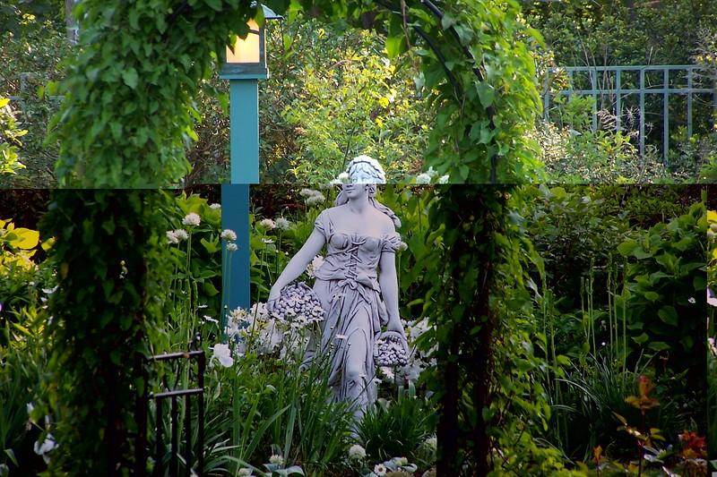 Bianca's Garden