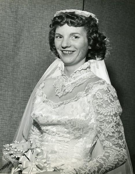 Mom's Wedding0005