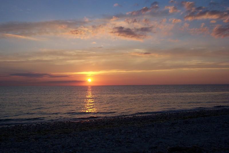 West Meadow Beach 7-05