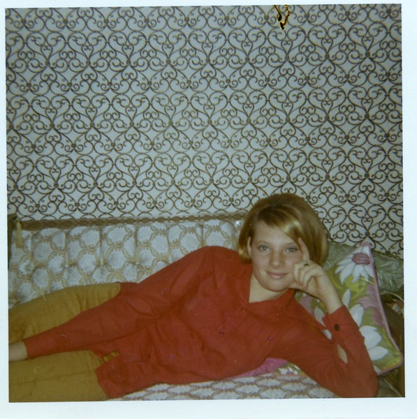 Patti - 1970 15years