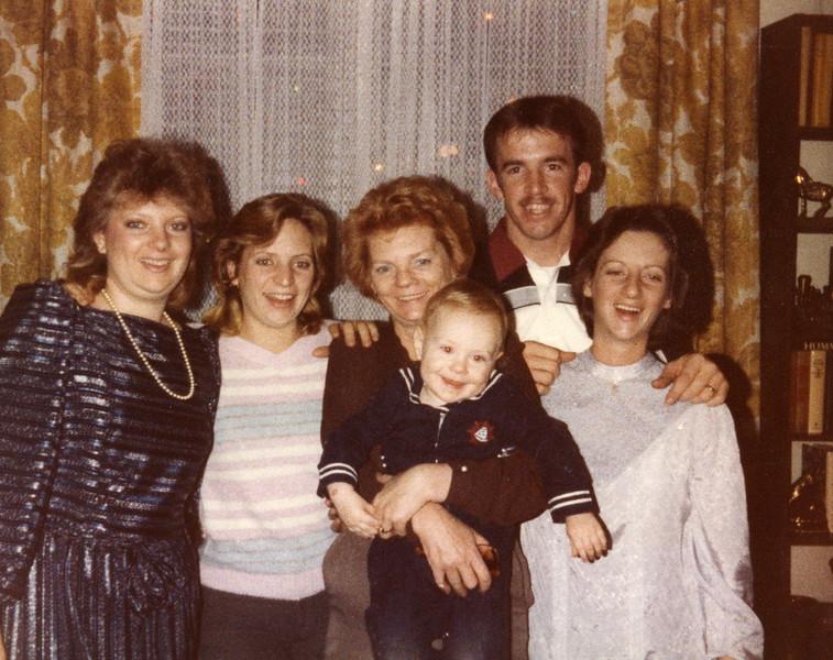 Mom's Birthday0096