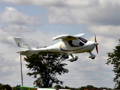 2005-07-AirVenture-Light-Sport-n-Ultralights
