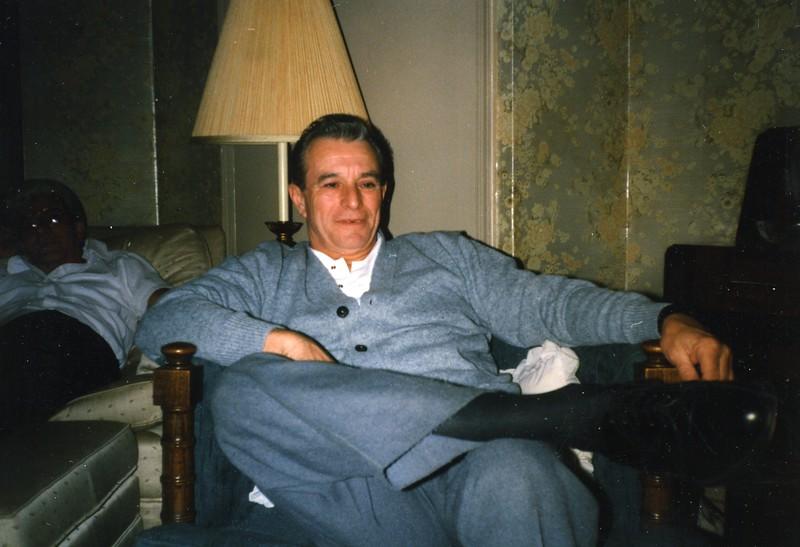 John Before0136