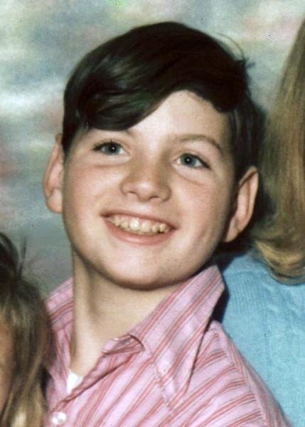 Kenneth1972