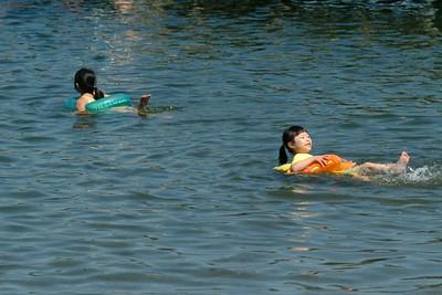 2005-08-06 Martha Lake